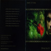 Purchase James D. Stark - Dying Beauty (Single)