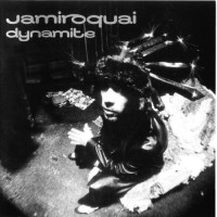 Purchase Jamiroquai - Dynamite