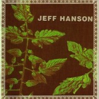 Purchase Jeff Hanson - Jeff Hanson