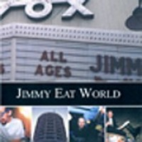 Purchase Jimmy Eat World - The Singles