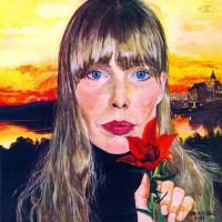 Purchase Joni Mitchell - Clouds (Vinyl)