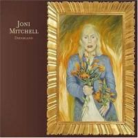 Purchase Joni Mitchell - Dreamland