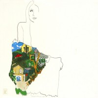 Purchase Joni Mitchell - Ladies Of The Canyon (Vinyl)