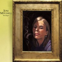 Purchase Joni Mitchell - Travelogue CD2