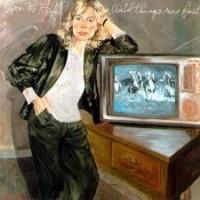 Purchase Joni Mitchell - Wild Things Run Fast (Vinyl)