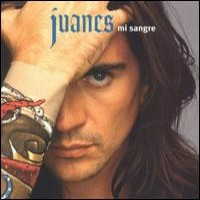 Purchase Juanes - Mi Sangre (Tour Edition) (Cd 1)