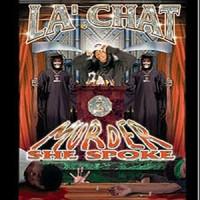 Purchase La Chat - Murder She Spoke
