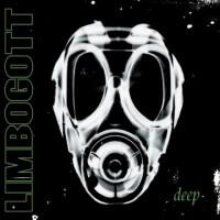 Purchase Limbogott - Deep (Ep)