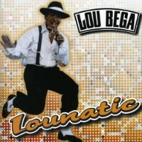 Purchase Lou Bega - Lounatic