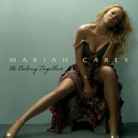 Purchase Mariah Carey - We Belong Together (CDS)