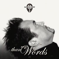 Purchase Mark'Oh - More Than Words