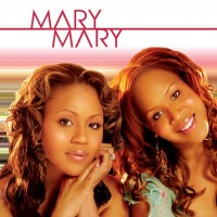 Purchase Mary Mary - Mary Mary