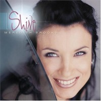 Purchase Meredith Brooks - Shine