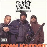 Purchase Naughty By Nature - 19 Naughty III
