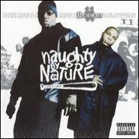 Purchase Naughty By Nature - Iicon s