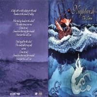Purchase Nightwish - The Siren [CDS]