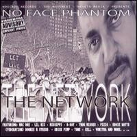 Purchase No Face Phantom - The Network