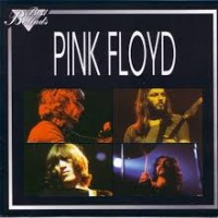 Purchase Pink Floyd - Best Ballads