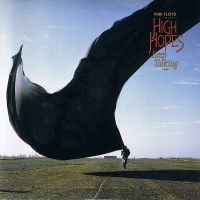 Purchase Pink Floyd - High Hopes (MCD)