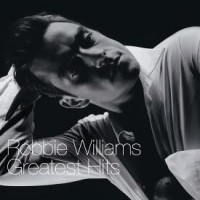 Purchase Robbie Williams - Greatest Hits