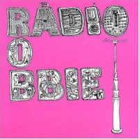 Purchase Robbie Williams - Radio (Single)