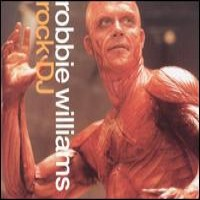Purchase Robbie Williams - Rock Dj (Single)