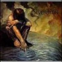 Purchase Silverstein - Discovering The Waterfront