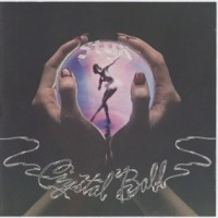 Purchase Styx - Crystal Ball (Vinyl)