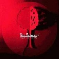 Purchase The Subways - Young For Eternity