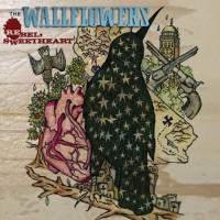 Purchase Wallflowers - Rebel, Sweetheart