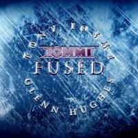 Purchase Tony Iommi & Glenn Hughes - Fused