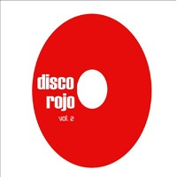Purchase VA - Disco Rojo, Vol. 2