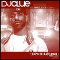 Purchase VA - He's A Hustler, Part 2 (By Dj Clue)