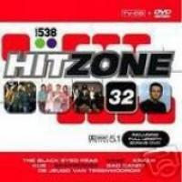 Purchase VA - Hitzone, Vol. 32