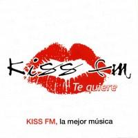 Purchase VA - Kiss FM La Musica Que Te Enamora