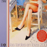 Purchase VA - Las Tardes En Ibiza
