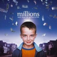 Purchase VA - Millions
