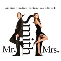 Purchase VA - Mr. & Mrs. Smith