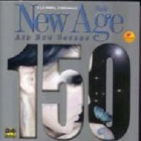Purchase VA - New Age & New Sounds, Vol. 150