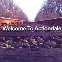 Purchase Actiondale - Welcome to Actiondale