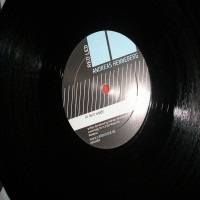 Purchase Andreas Henneberg - Red Led (INEOUT002) Vinyl