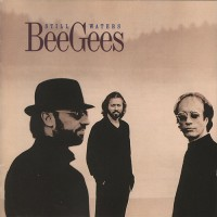 Purchase Bee Gees - Still Waters