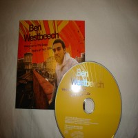Purchase Ben Westbeech - Welcome To The Best Years Of Y