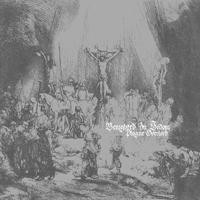 Purchase Benighted in Sodom - Plague Overlord