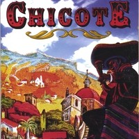 Purchase Chicote - Historias Del Rancho