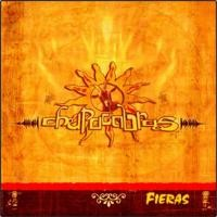 Purchase Chupacabras - Fieras