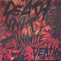 Purchase Death Unit - Infinite Death