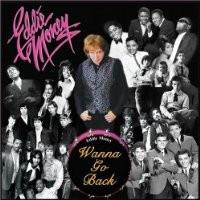 Purchase Eddie Money - Wanna Go Back