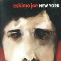 Purchase Eskimo Joe - New York