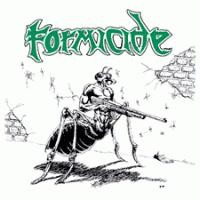 Purchase Formicide - Formicide